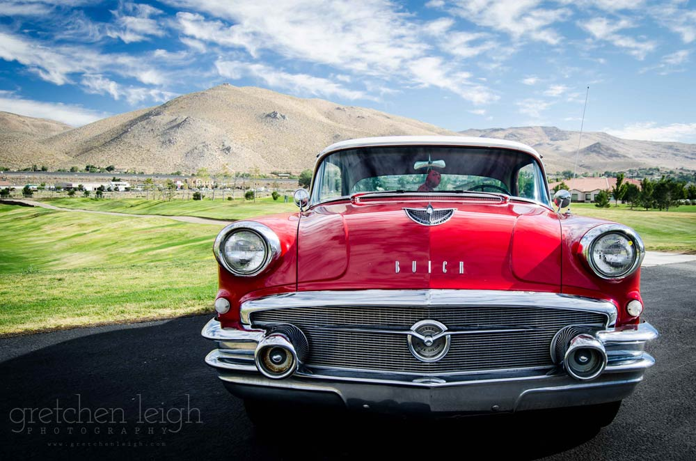 My 1956 Buick Special Gallery Pre Restoration Amp Paint Higgs 56
