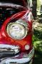 1956_Buick_Special_Pre_Restoration_Car_Show_Judged