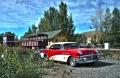1956_Buick_Special_Pre_Restoration_Carson_City_Train_Museum