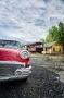1956_Buick_Special_Pre_Restoration_Front_Half