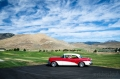 1956_Buick_Special_Pre_Restoration_Side_Tim_1