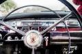 1956_Buick_Special_Pre_Restoration_Steering_Wheel