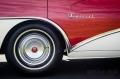 1956_Buick_Special_Pre_Restoration_Wheel_Swoosh