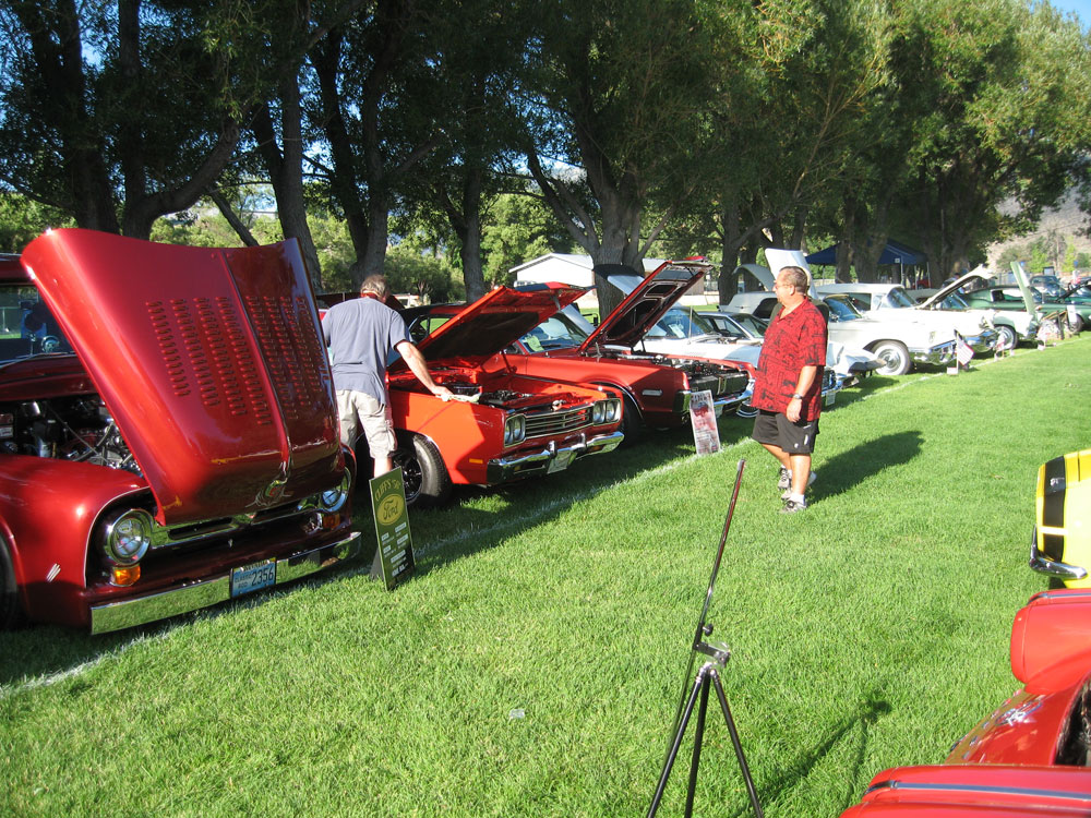 2013 Run What-Cha-Brung Car Show Fuji Park Carson City NV-02